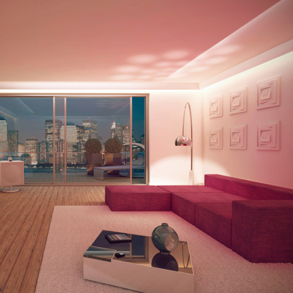 Modern_room_lores