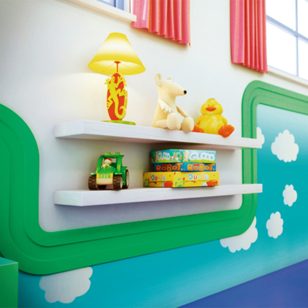 New_ARSTYL-Kindergarten-Detail-2_lores