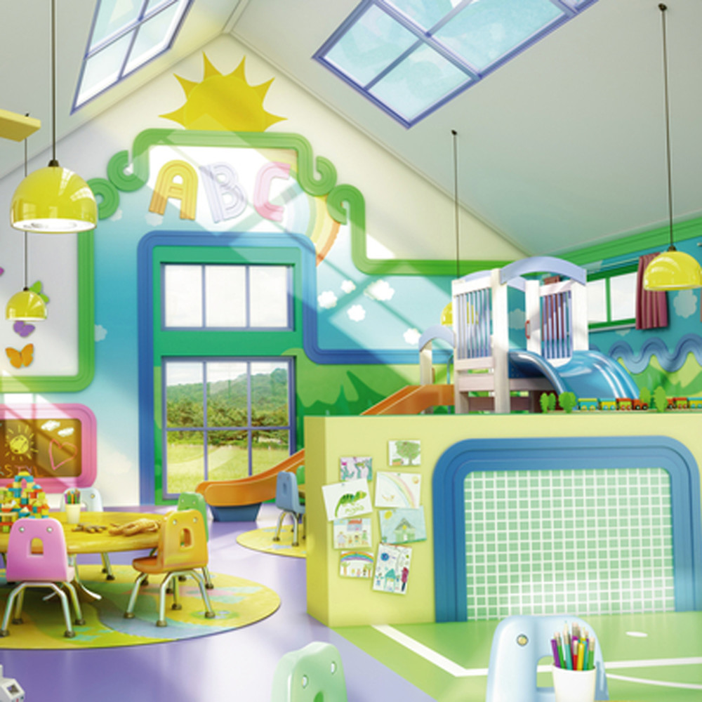 New_ARSTYL_Kindergarten-Panorama_lores