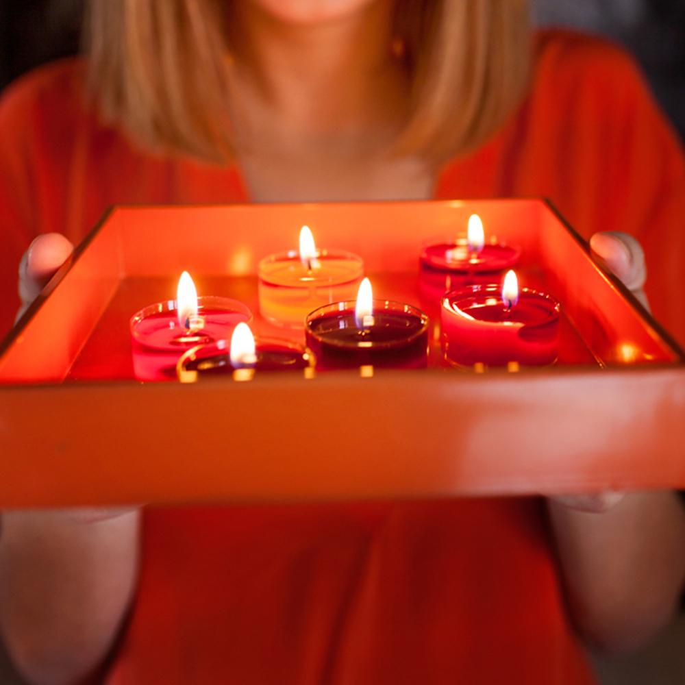kaarsen 03