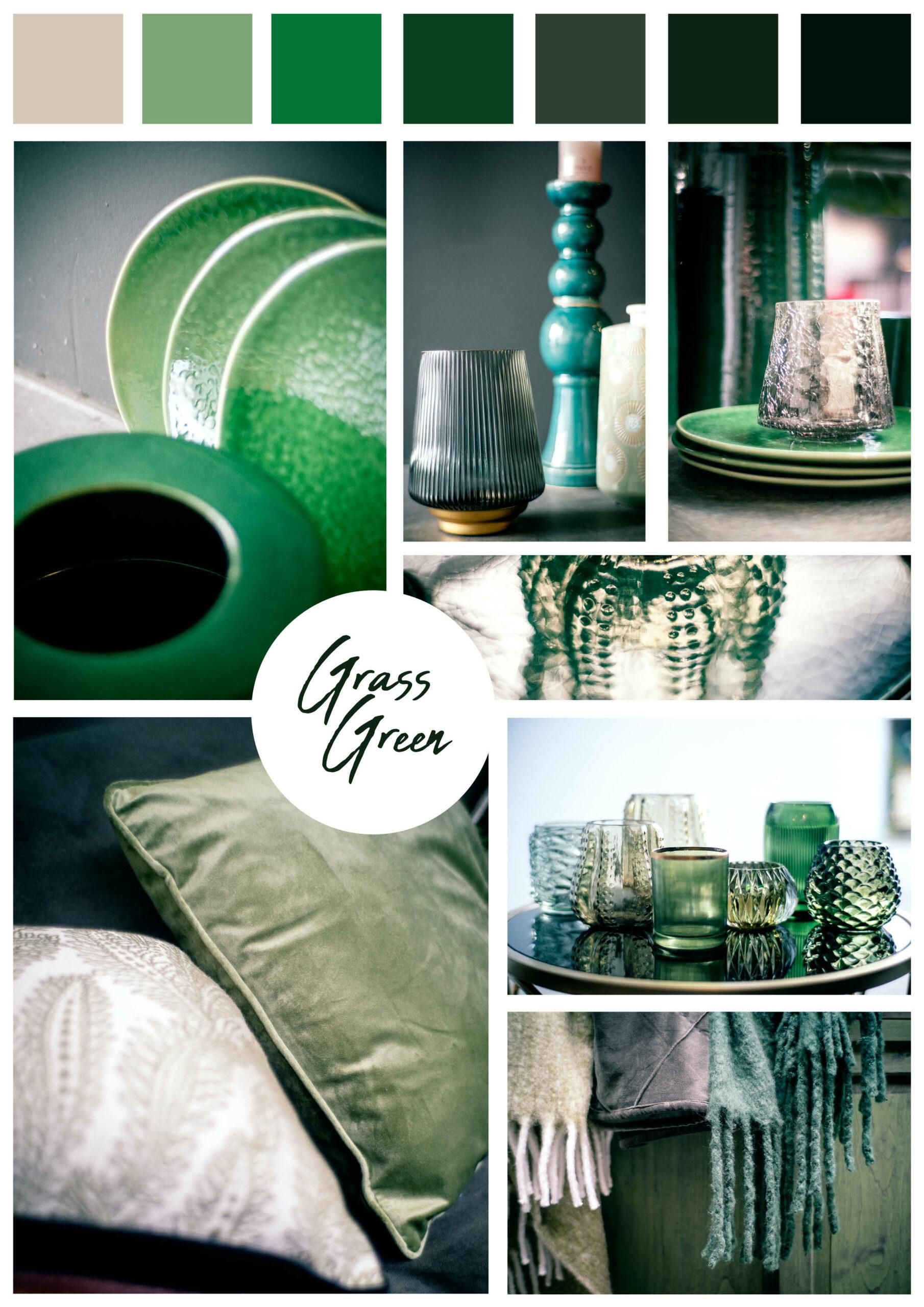 Moodboard_grass green